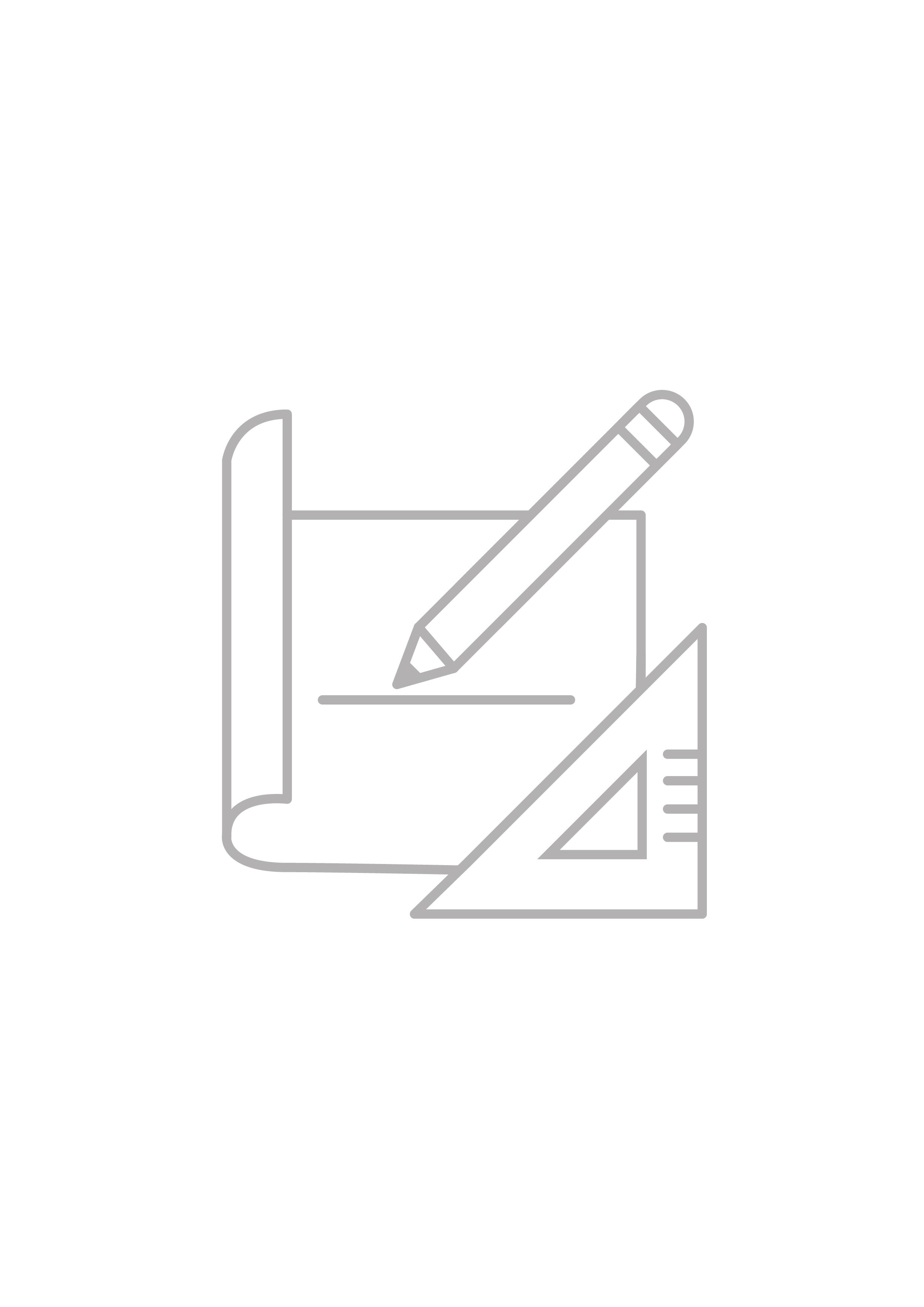 placeholder-01.jpg