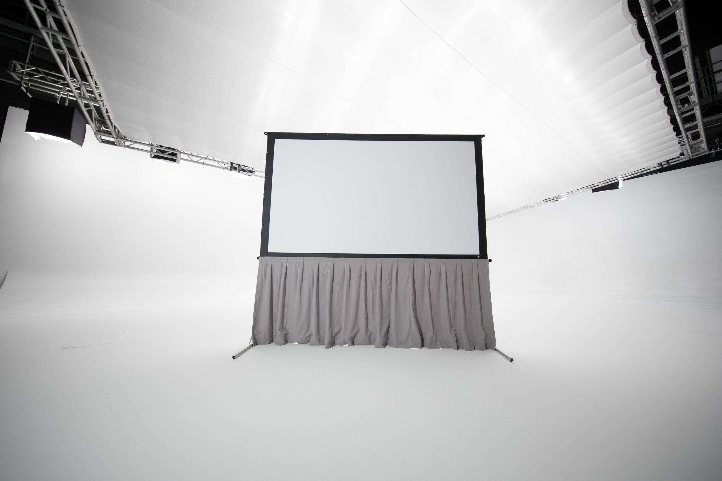 Screenworks--12.jpg