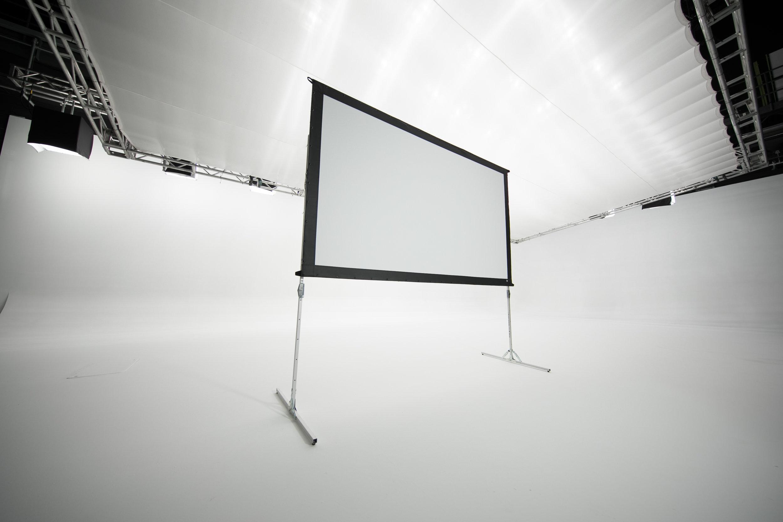 Screenworks--16.jpg