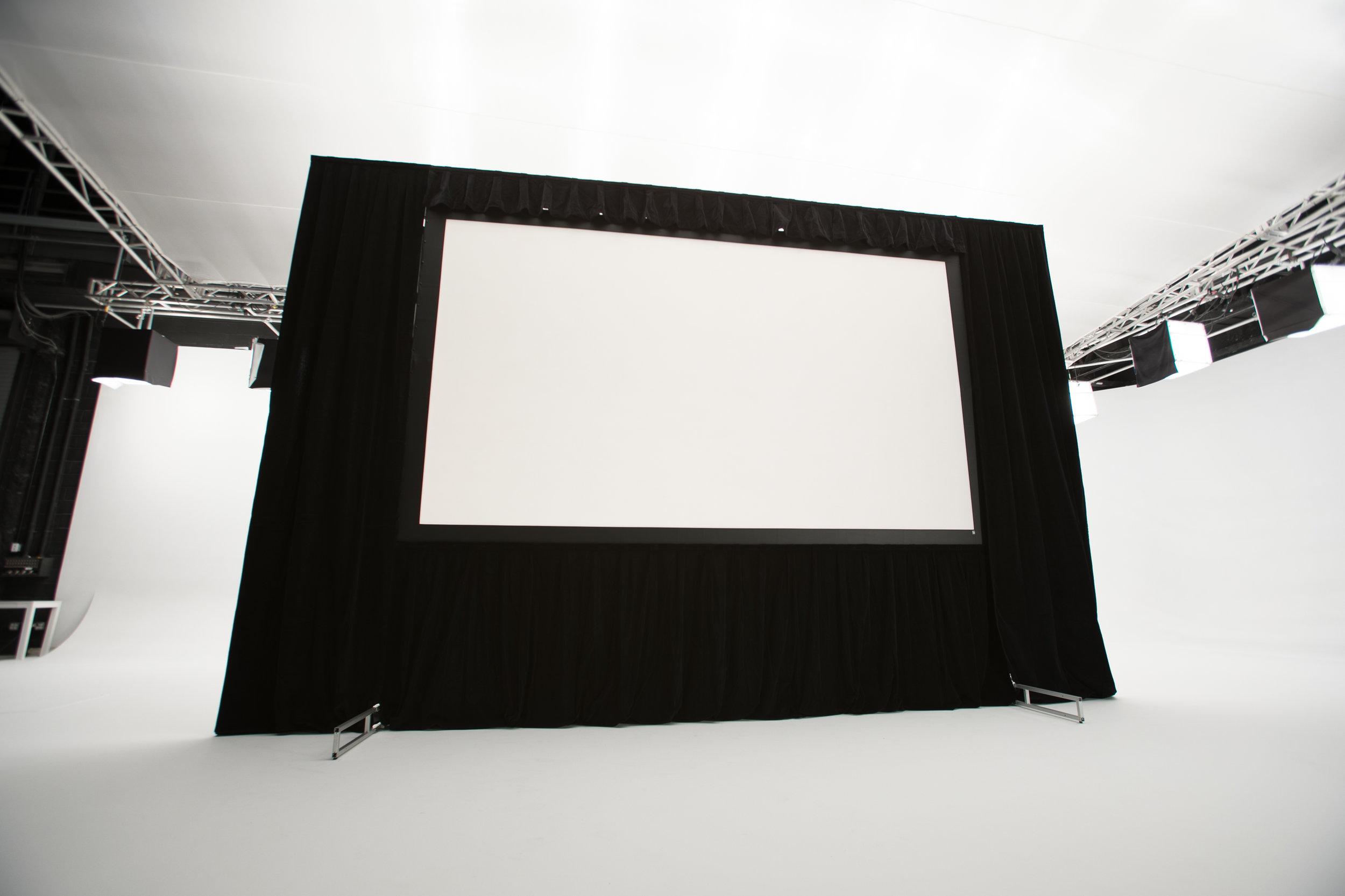 Screenworks--24.jpg