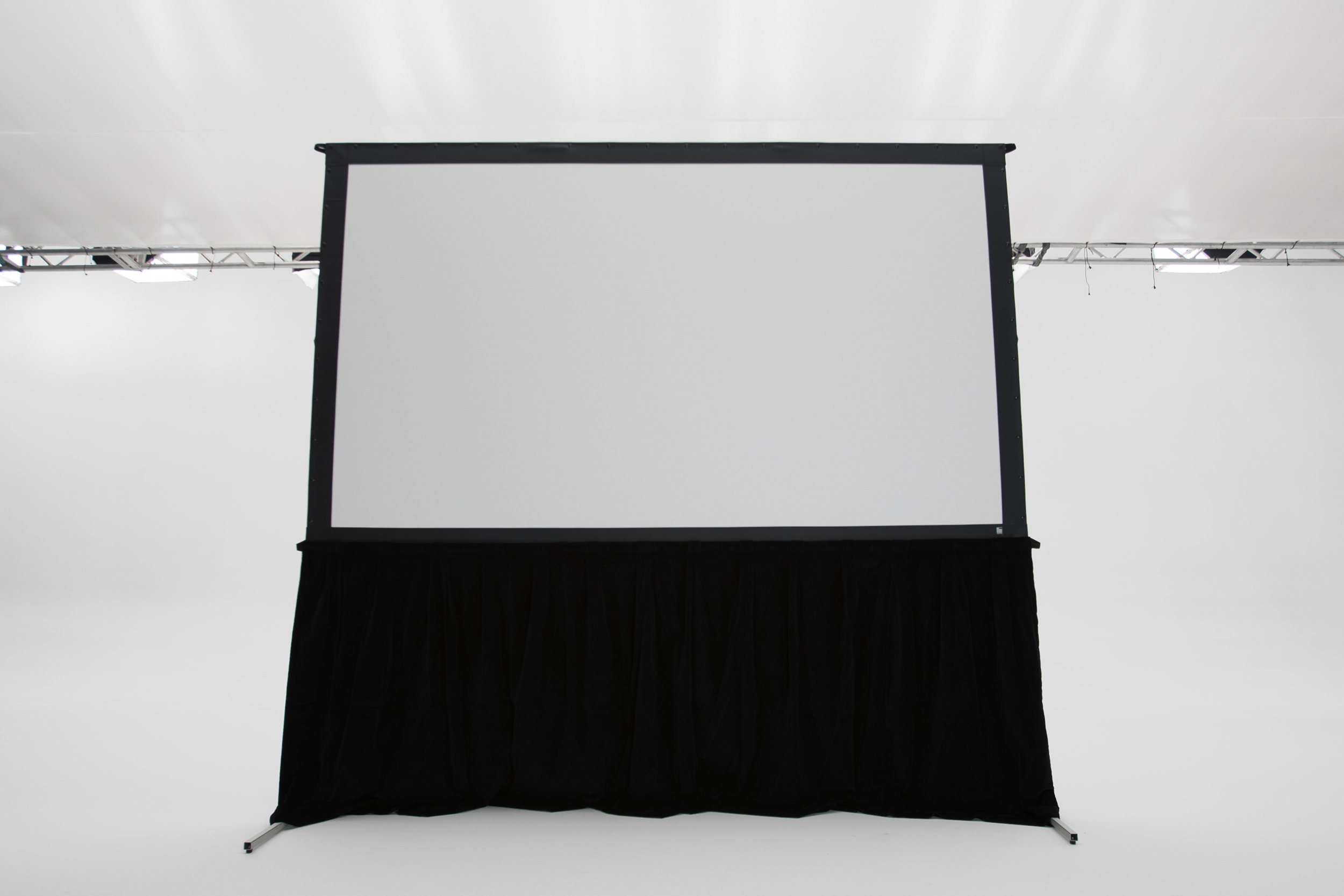 Single Tube Screen.jpg