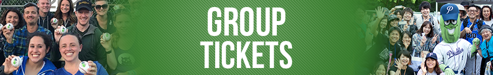 GroupTickets_Header (1).png