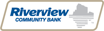 Riverview Comm Bank_4c (1).png