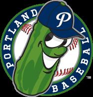 Portland Pickles Logo.png