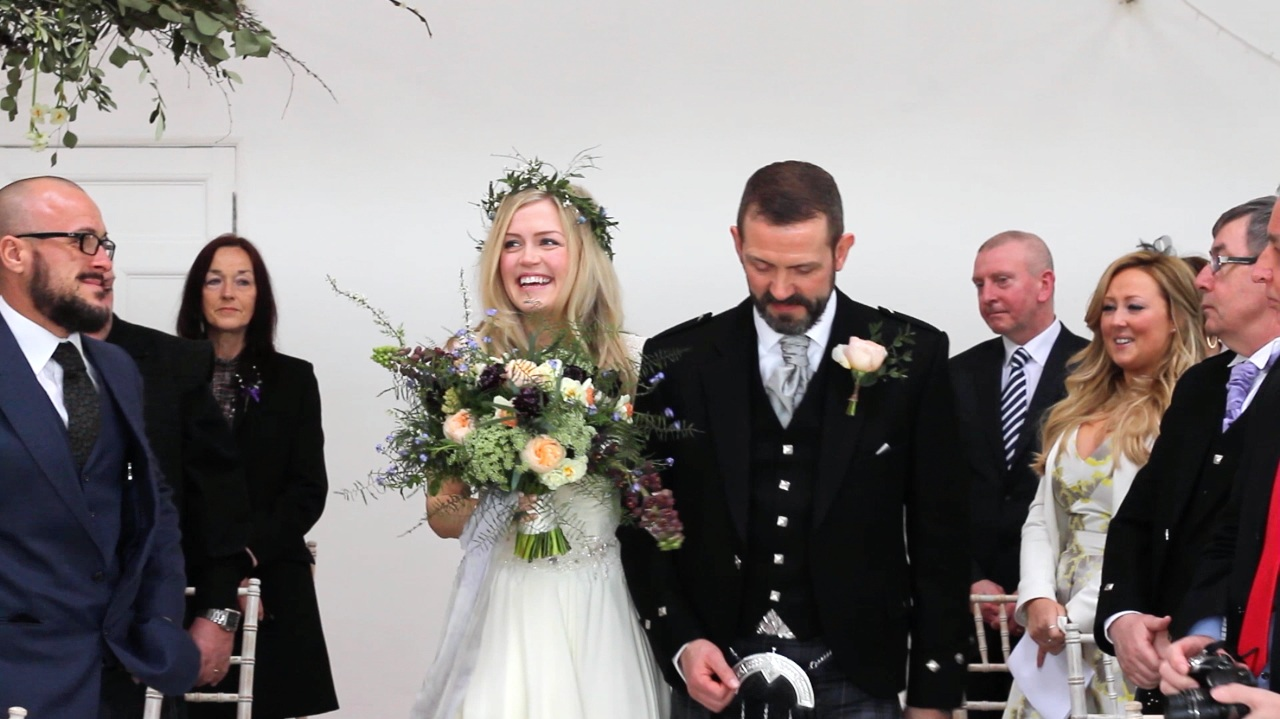 crear+weddings+video+scotland.jpg