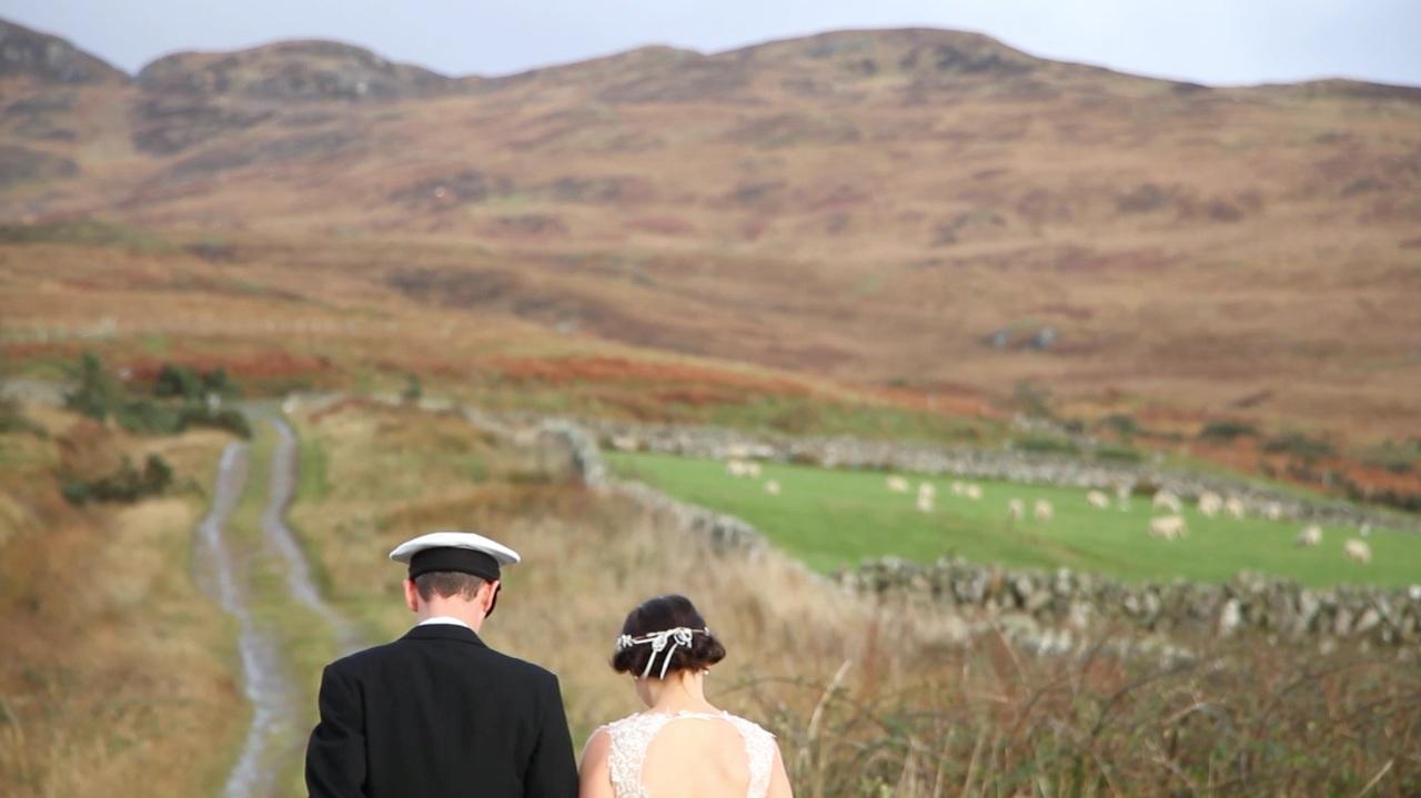 crear+weddings+films+scotland.jpg