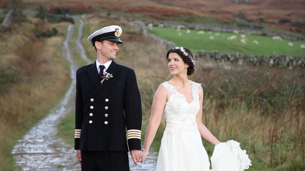 crear+weddings+film+scotland.jpg
