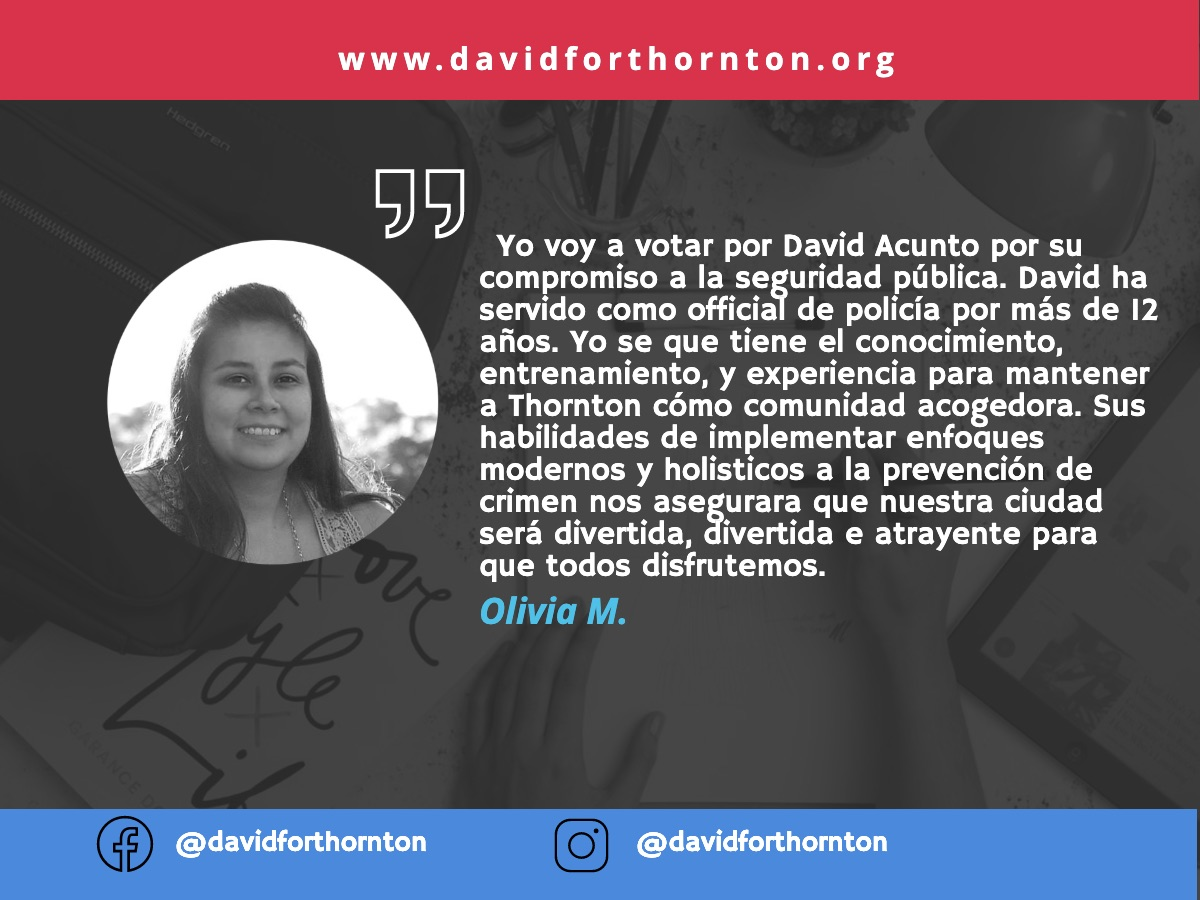 OLIVIA SPANISH TESTIMONIAL_.jpeg