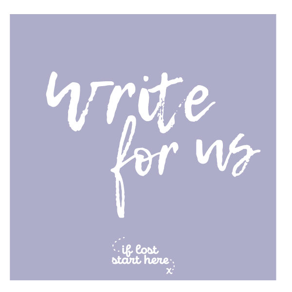 write for us.png