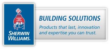Sherwin-Williams-Building-Solutions.jpg