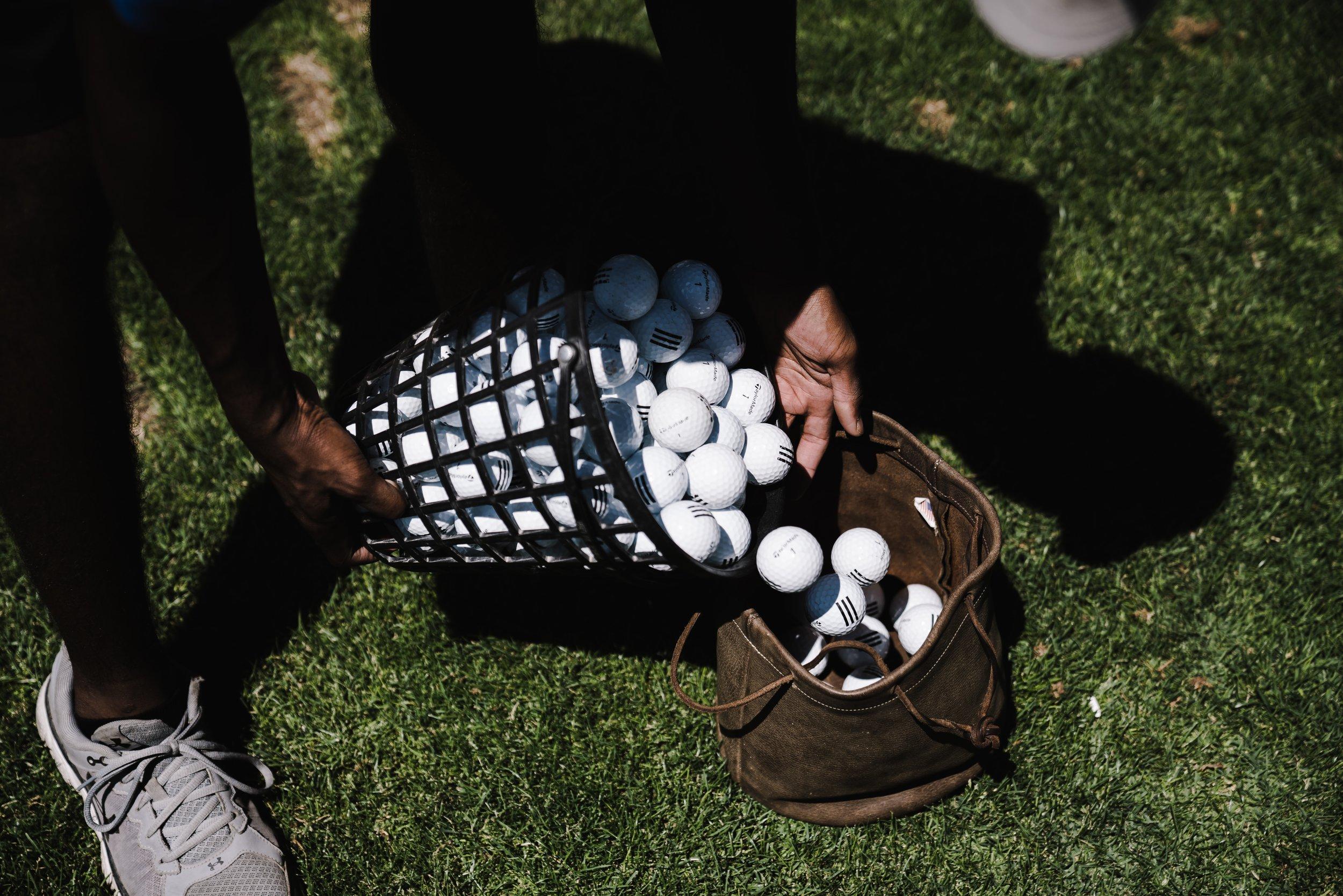 bag-balls-basket-1325733.jpg