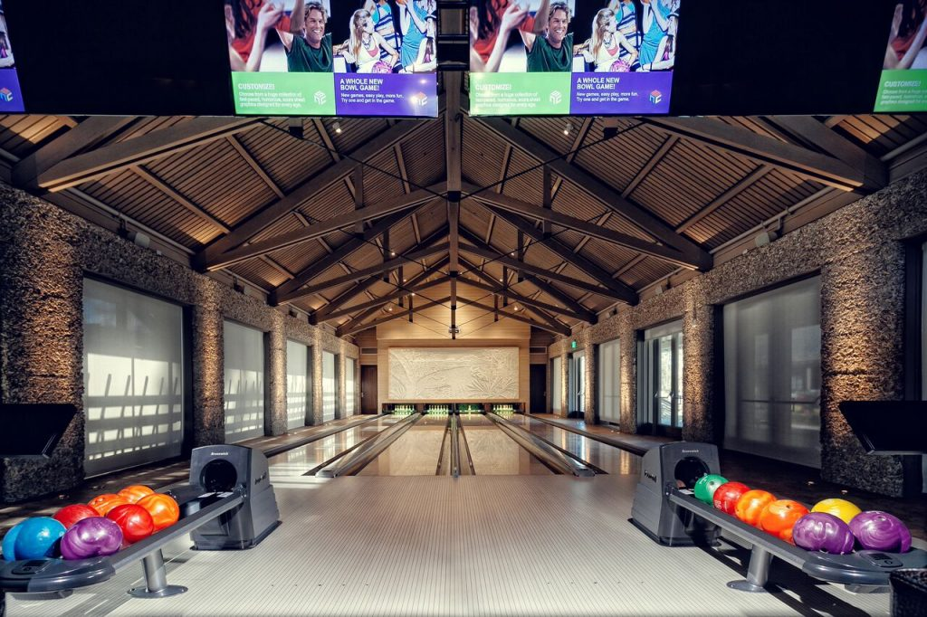 bowling-alley_preview