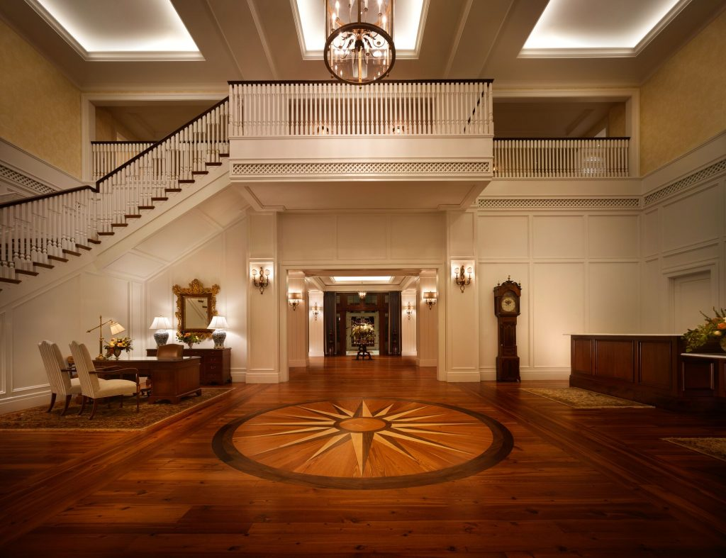 mpb-architectural-inn-foyer_preview
