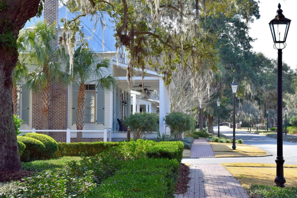 palmetto-bluff-sc-real-estate-mls-listings-homes-condos