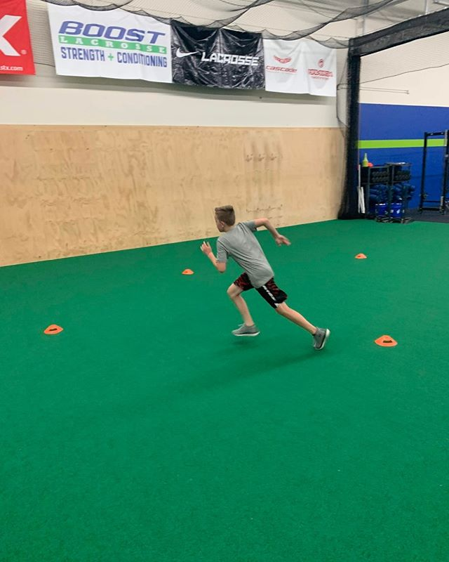 One-on-one and small group training available at @boostsportsperformance 💪🏽 . . . . . . #boostsportsperformance #boostnation #coachmurph #sportsperformance #sportstraining #strengthtraining #conditioning #strengthandconditioning #springsports #cohasset #hingham #norwell #scituate #hull #rockland #hanover #plymouth #duxbury #kingston #weymouth #pembroke #southshorema #football #soccer #baseball #golf #rugby #basketball #hockey #workhardplayhard