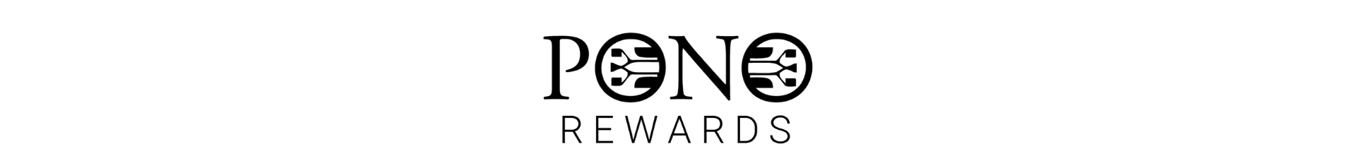 PONO REWARDS.png