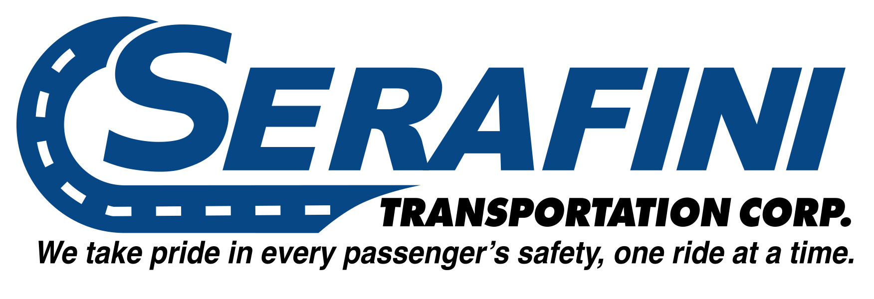 Serafini Transportation Corp.