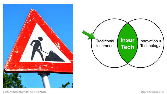 What is Insurtech - Not all that glitters is gold - Karl Heinz Passler.png