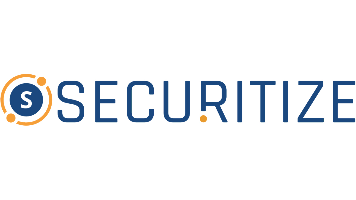 Securitize-Logo-Full-Blue-Large-1200x1200.png