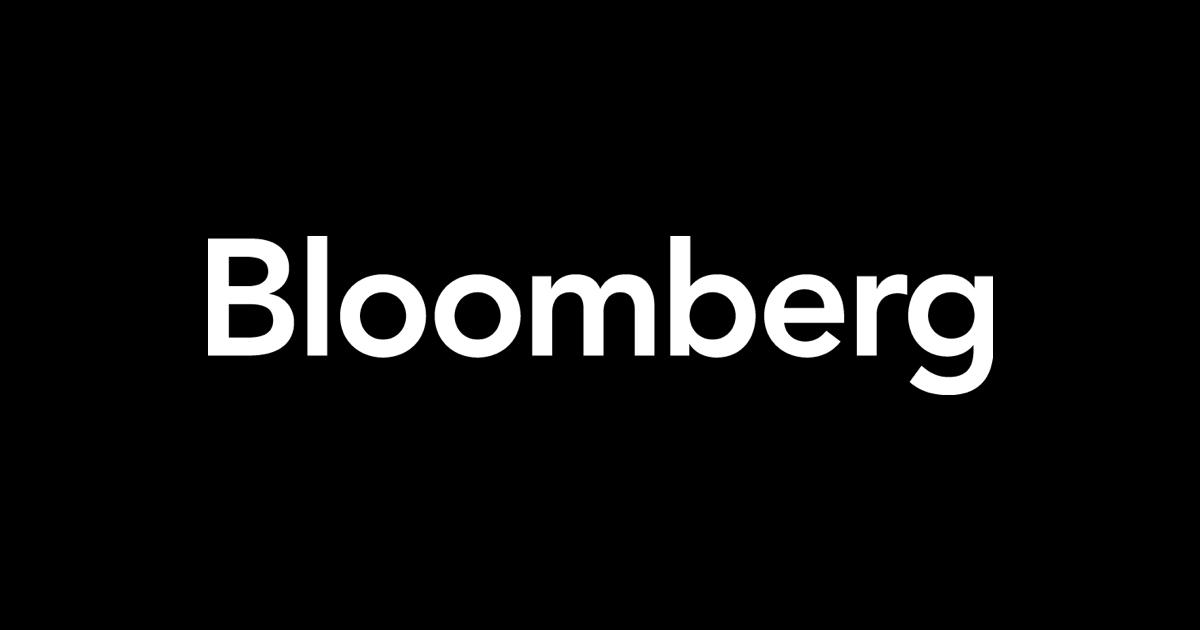 bloomberg_sm.jpg