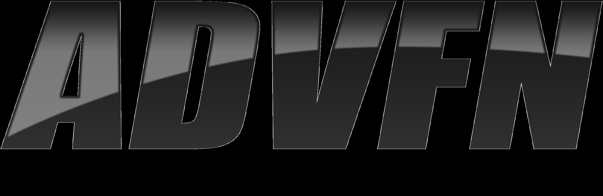 ADVFN_Plc_logo.png
