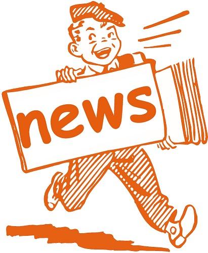 big-news-images-5.jpg