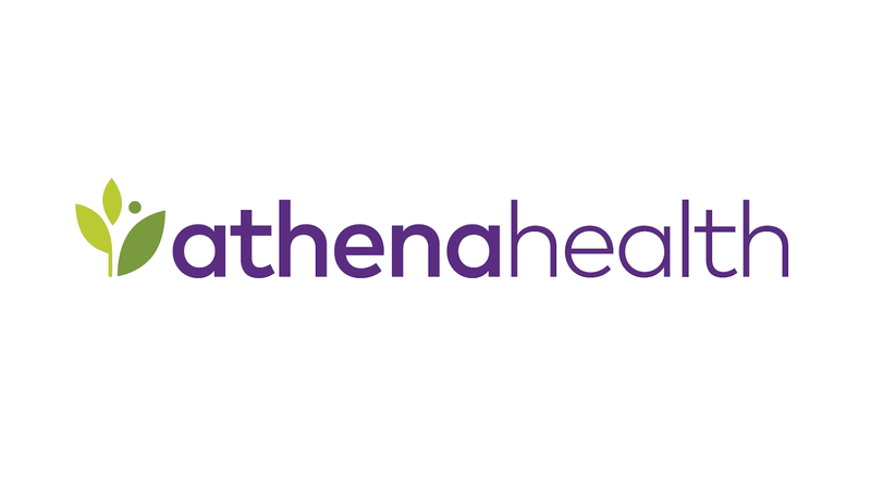 athenahealth-logo.png