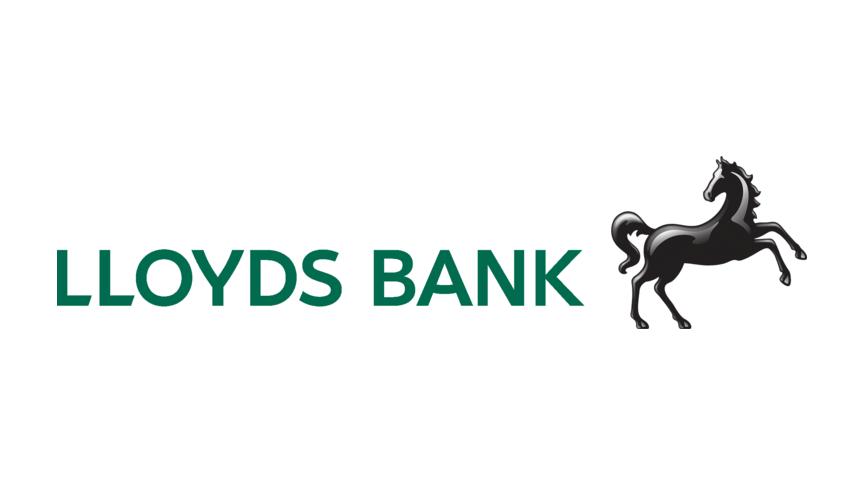 lloyds2.png