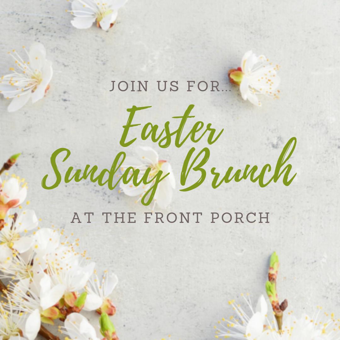 Easter Brunch.png
