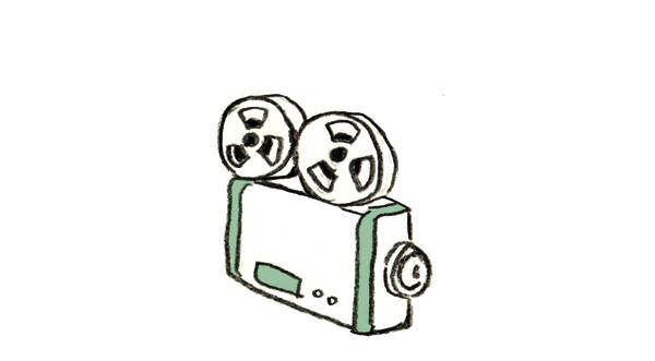 camera-green.png