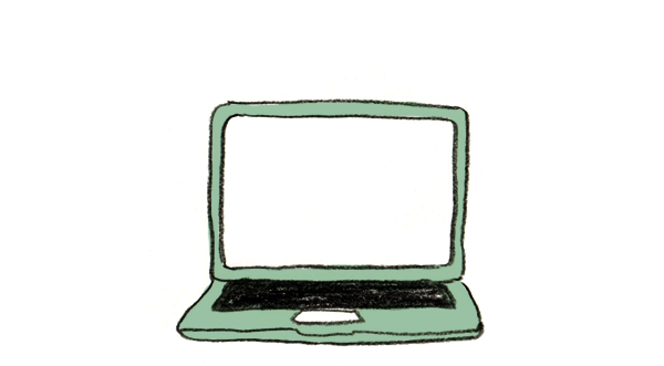 computer-green.png