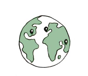 virtual-green.png
