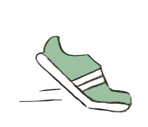 shoe-2.png