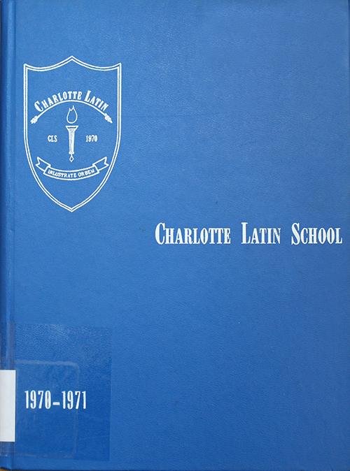 1970s -