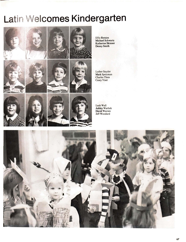 1977k_2.jpg