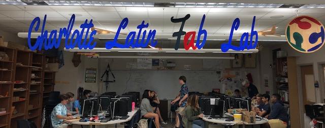 Fab Lab sign.jpg