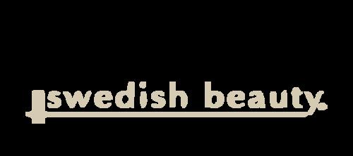 Swedish+Beauty.png