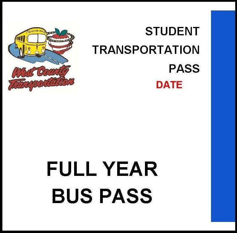 Year Bus Pass.jpg