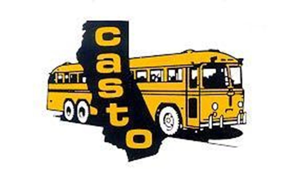 CASTO Bus.jpg