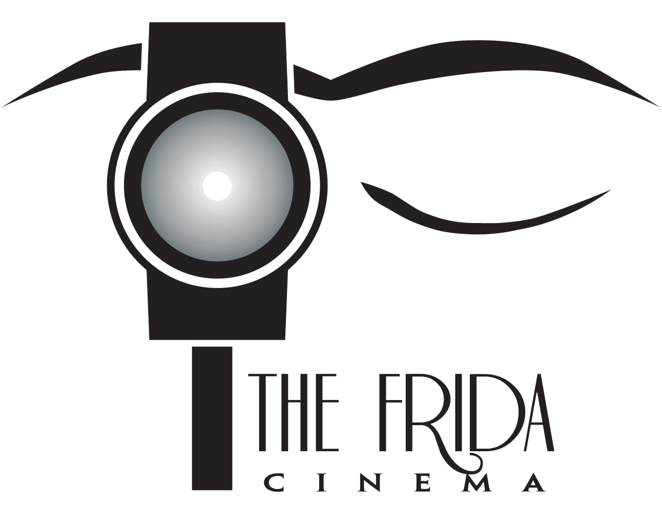 frida_logo.png