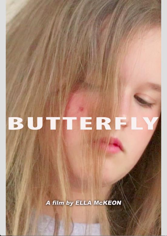 Butterfly-poster.jpg