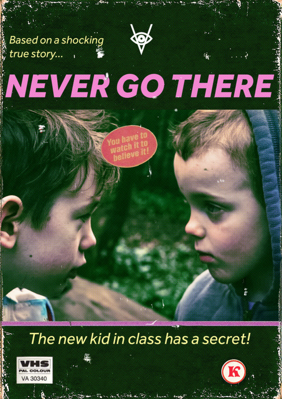 Never Go There poster.jpg