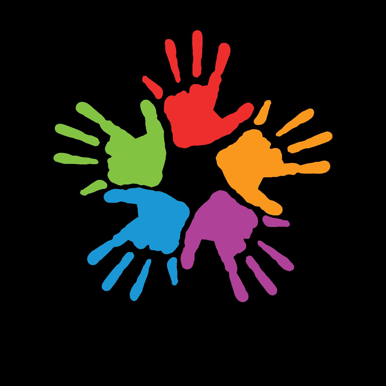 Creating Creators Logo.png