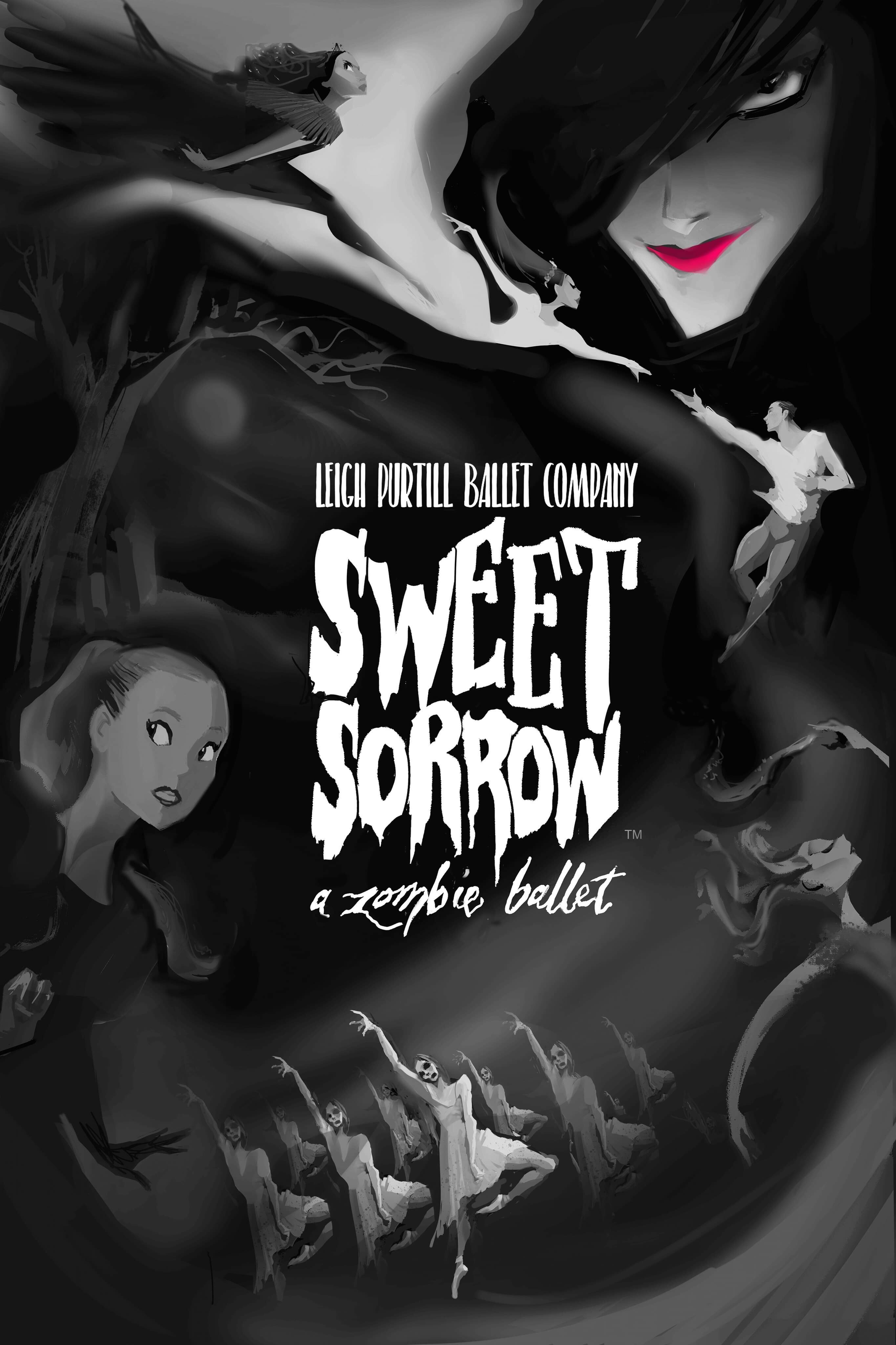 Sweet Sorrow poster 2018.png