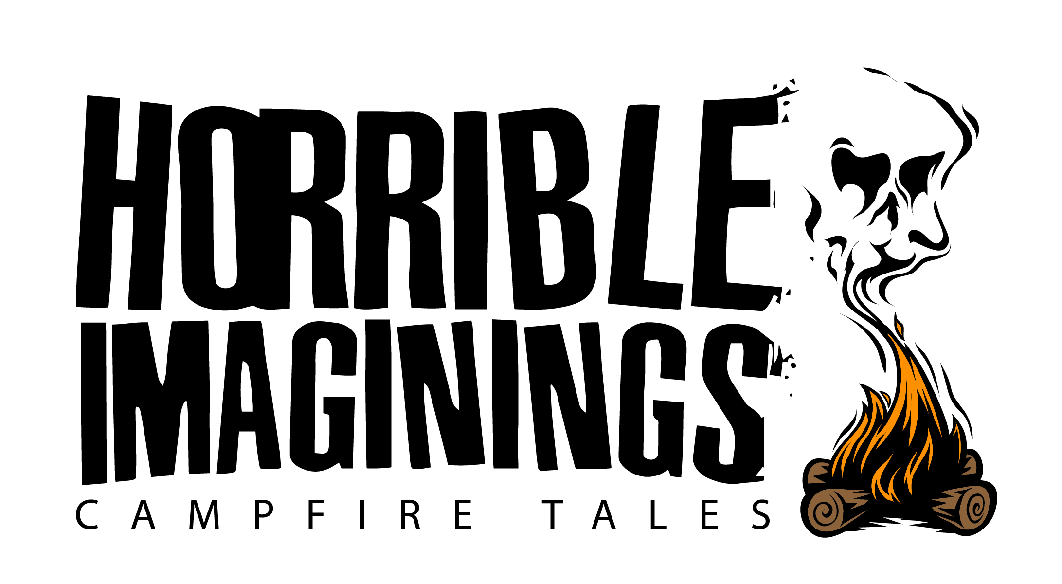 HIFF Campfire Tales-1-01.png