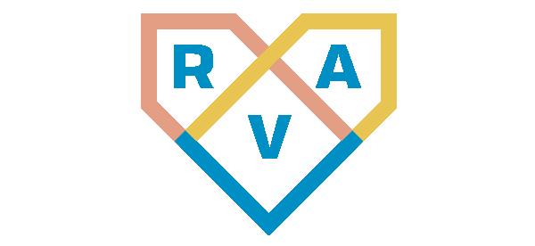 rva-heart.png