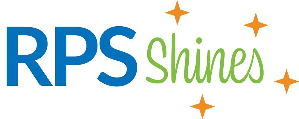RPS-Shines-logo.jpg