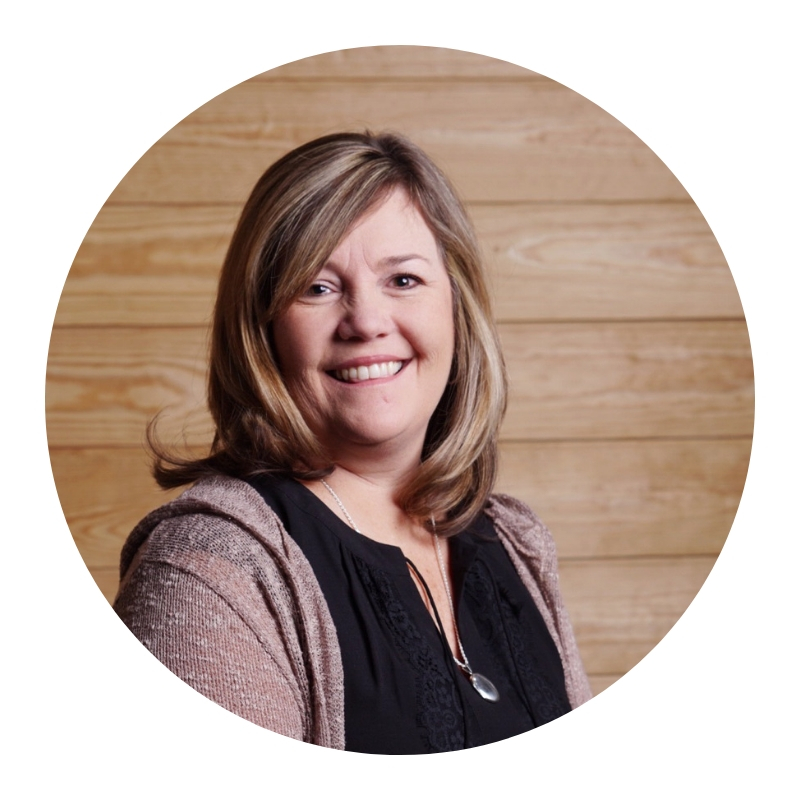 Introduction to Trust-Based Relational Intervention & Parent Track Facilitator: Angie Grant, Family Resource Director, Clover Hill Church
