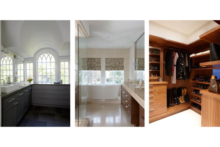 Basis-Design-Build_ROSEDALE-HOUSE-2011-195.jpg