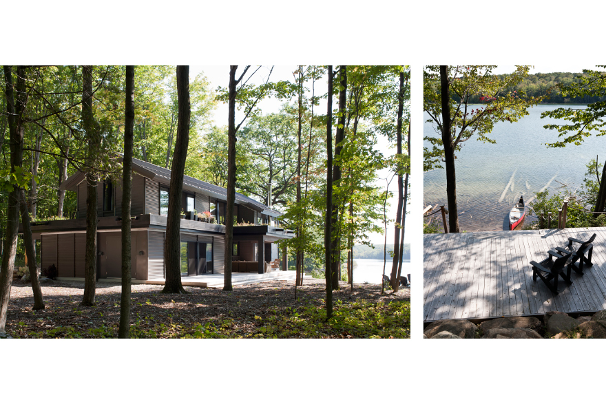 Basis-Design-Build_LAKE-HOUSE-2010_193.jpg